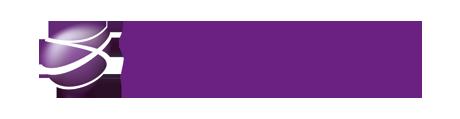TeliaSonera Logo
