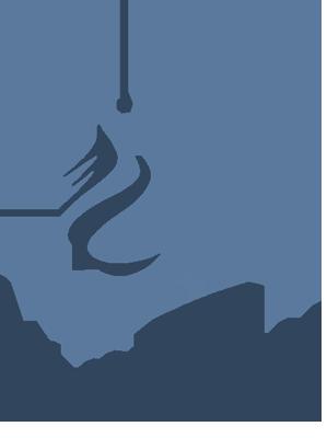 YUNICON Logo